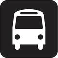 BusstopsshuttlestopNPS1.png