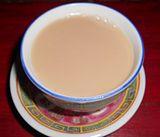 160px-Butter_tea_20120622.jpg