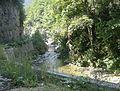 Buynovsko jdrelo 2.jpg