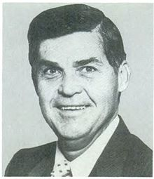 Buz Lukens 101st Congress 1989.jpg