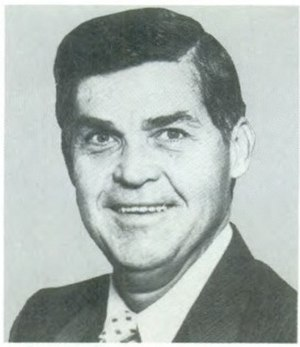 "Donald ""Buz"" Lukens - Image: Buz Lukens 101st Congress 1989"
