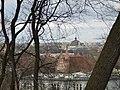 Bydgoszcz - widok miasta - panoramio (2).jpg