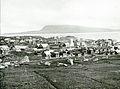Byen Thorshavn (DNT-120280).jpg