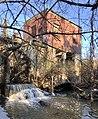 Bynum, North Carolina 01.jpg