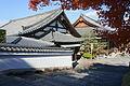 Byodoin Uji Kyoto12n4592.jpg