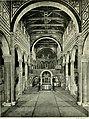 Byzantine and Romanesque architecture (1913) (14589741620).jpg