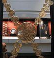 Byzantine body chain.JPG