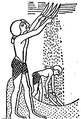 C+B-Agriculture-Fig12-Winnowing.PNG