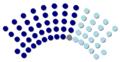 Cámara de Diputados de Chile (1849).png