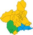 Cámaras de Comercio Región de Murcia.png