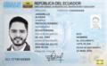 Cédula electrónica Ecuador (Enero 2021).png