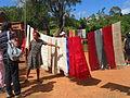 Célébration du Nouvel an malgache le 11 mars 2013, village de Fonohasina.JPG