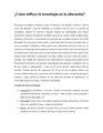 Cómo influye la tecnología en la educación.pdf