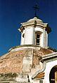 Cúpula Iglesia.jpg