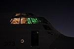 C-130J kings of airlift 121130-F-RH756-018.jpg