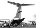 C-141-64-0634-1607atw-1st c-141 at RM Germany-1965.jpg
