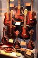 C. F. Martin Archtop guitars & Mandolins - C.F. Martin Guitar Factory 2012-08-06 - 026.jpg
