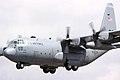 C130 Hercules - RIAT2009 (3870805399).jpg