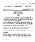 CAB Accident Report, Pacific Air Lines Flight 773.pdf