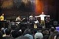 CAKE Ottawa Bluesfest 2009 (3734694157).jpg