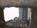 CARCERE BORBONICO 2.jpg