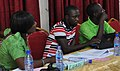 CARE-CCAFS in Gender & Participatory Research in Ghana (14602862675).jpg