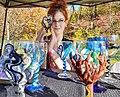 CA Art&Wine2016 (30494044624).jpg