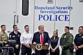 CBP Tours San Diego Border Wall Prototypes with POTUS (39912432475).jpg