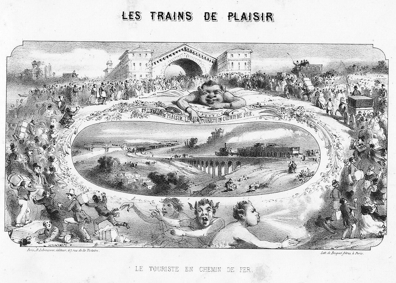 SERVICE [encore] PUBLIC - Page 7 1280px-CDF_train_de_plaisir