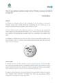 CDPedia en Wikipedia en el aula 2015.pdf