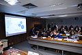 CDR - Comissão de Desenvolvimento Regional e Turismo (17415242248).jpg
