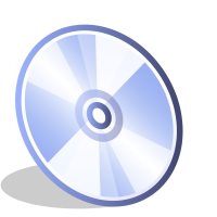 CD icon.svg