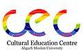CEC logo by sarim ashrafi.jpg