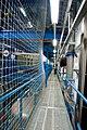 CERN-20060225-14.jpg