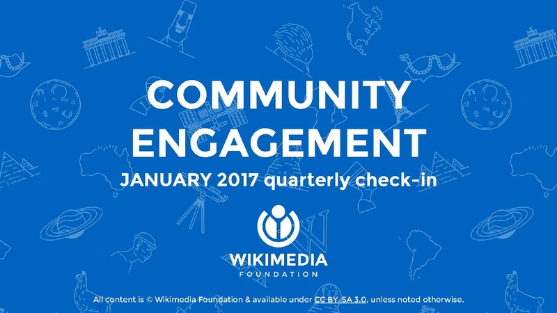 File:CE January 2017 Quarterly Check In Slide Deck 1.pdf