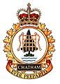 CFB Chatham emblem.jpg