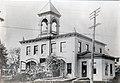CFD Station 7 1909.jpg