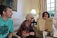 CFK recibe a Estela de Carlotto y a su nieto Guido 03.jpg