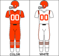 CFL Jersey BCL1956.png