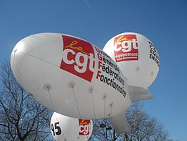 CGT Protests 19 March 2009.jpg