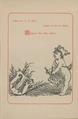 CH-NB-200 Schweizer Bilder-nbdig-18634-page007.tif