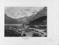 CH-NB-Album vom Berner-Oberland-nbdig-17951-page097.tif