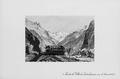 CH-NB-In der Umgebung von Thun und Brienz-nbdig-17978-page016.tif
