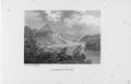 CH-NB-Schweizer-Album-18733-page009.tif