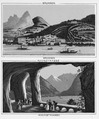 CH-NB-Souvenir du lac des 4 cantons-18789-page006.tif