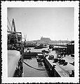 CH-NB - Spanien, Mallorca- Hafen - Annemarie Schwarzenbach - SLA-Schwarzenbach-A-5-08-274.jpg