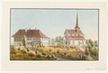 CH-NB - Wynau - Collection Gugelmann - GS-GUGE-WEIBEL-D-157a.tif