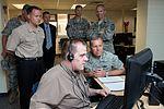 CINC USTRANSCOM visits Travis 130708-F-PZ859-036.jpg