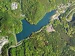 CKU20091-C32-11 Uchigaso Dam.jpg