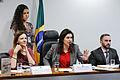 CMCVM - Comissão Permanente Mista de Combate à Violência contra a Mulher (21066251658).jpg